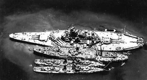 ship yamato ijn quot yamato quot battleship ijn ships and planes