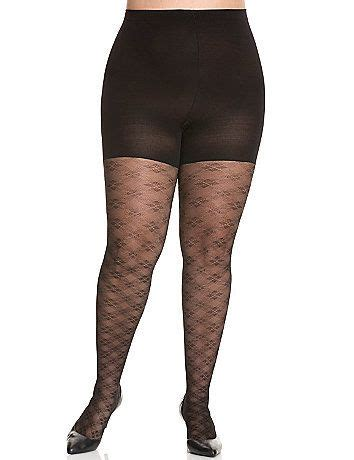 patterned tights control top 262 best things 4 the legs images on pinterest hosiery