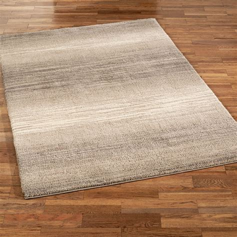neutral area rug front neutral area rugs