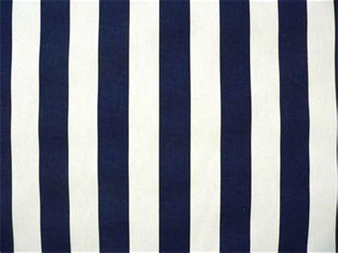 canopy navy white discount drapery fabrics and