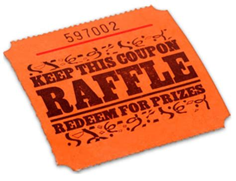 raffle tickets buy tickets buy raffle tickets sell