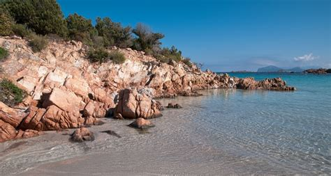 spiagge porto cervo porto cervo sardinia hotels beaches things to do and