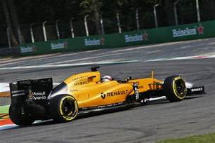 Renault Sport Renault Sport Formula One Team And Their Digital