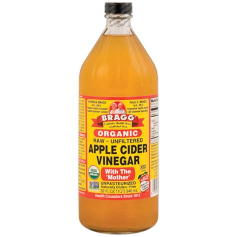 How Often Should I Drink Apple Cider Vinegar Detox Drink by Apple Cider Vinegar Weight Loss Diet Bsn Mass Gainer Price