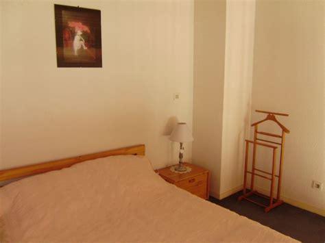 Maison Du Canapé Convertible 3599 by Location Ile De R 233 Appartement Type 2 Rdc Avec Piscine