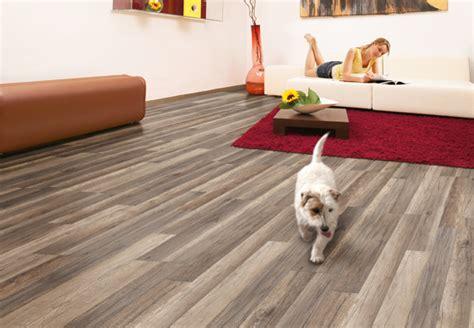 bodenbelag teppich bodenbelag teppich deutsche dekor 2018 kaufen