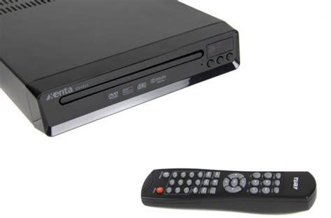 dvd player mkv format can my divx dvd player play mkv files