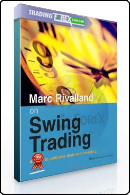 swing trading book swing trading books 28 images swing trading made