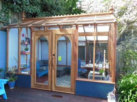 she shed kits greenhouse she shed 22 awesome diy kit ideas
