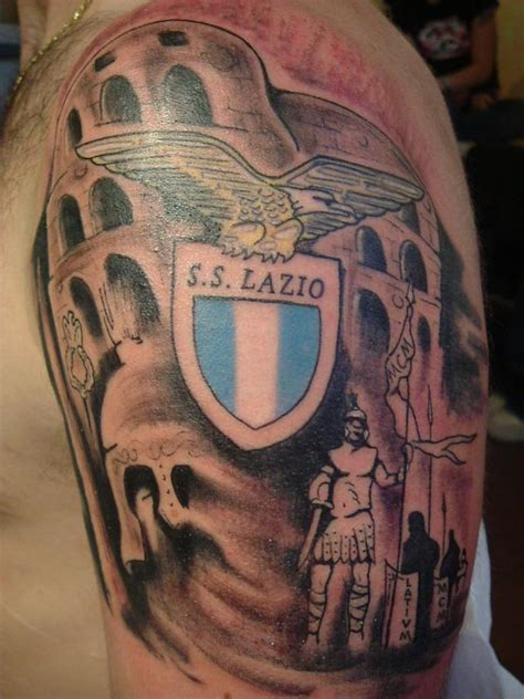 ss tattoo designs ultras tattoos