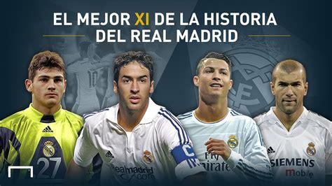 Resumen 0 6 Español Real Madrid by Historia Elcabezayelculebra
