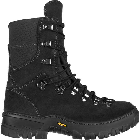 wildland firefighter boots danner wildland tactical firefighter boot s