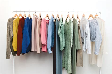 cleaning drapes dry clean only how to dry clean curtains at home curtain menzilperde net