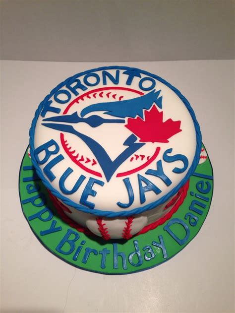 Cake Decorating Supplies In Toronto by 17 Best Images About Blue On
