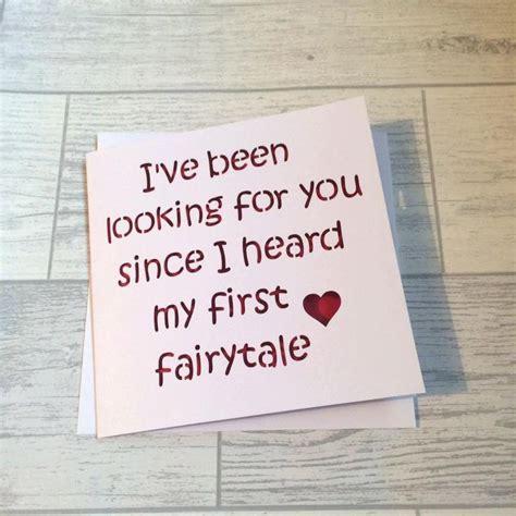 Birthday Cards To Your Boyfriend 25 Best Ideas About Birthday Cards For Boyfriend On