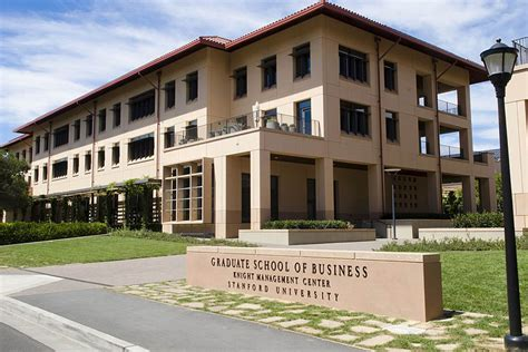 Top Mba Programs Orlando by Stanford Prepares Next Generation Of Lgbtq Business