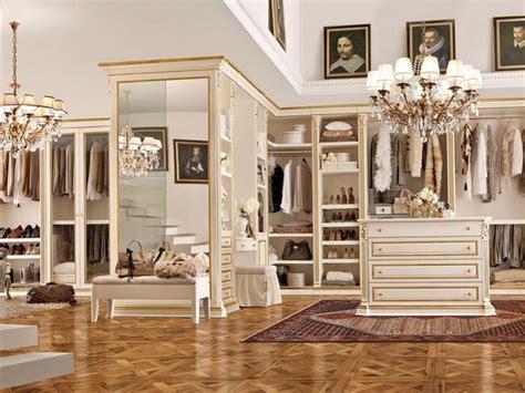 albano mobili albano mobili cabine armadio archivi 187 albano mobili