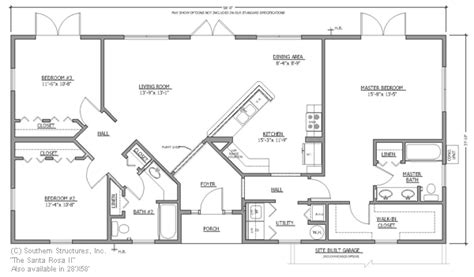 modular home floor plans florida 28 images modular