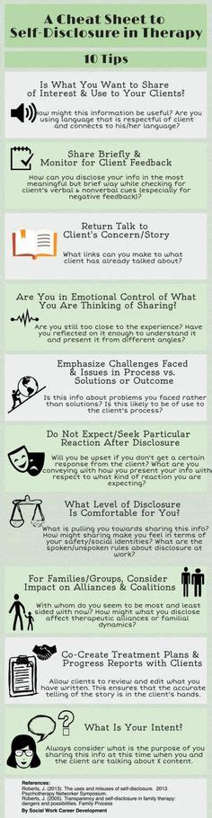 Sometimes I Think I Much Personal Inform 2 by These Quotes Are For Discussion In Groups To Learn
