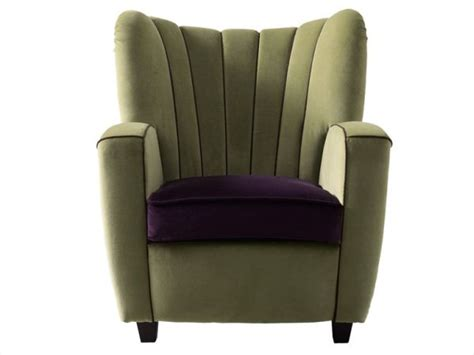 baby armchairs the zarina baby armchair collection
