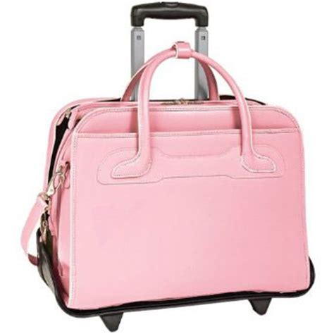best laptop trolley bags best laptop trolley bags for cool laptop bags