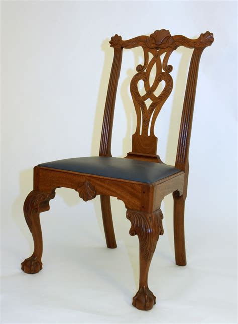 chippendale bench chippendale chairs images the best 28 images of antique