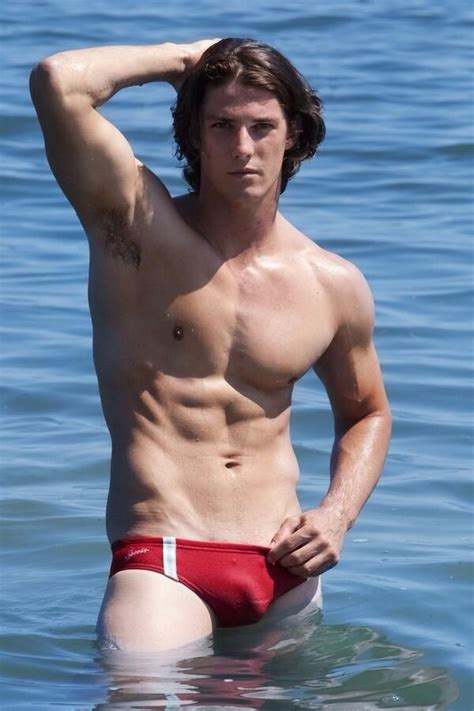 boys with speedos off beach guy in red speedo beach boys swimwear