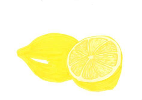 clipart free images lemon clipart clipart panda free clipart images