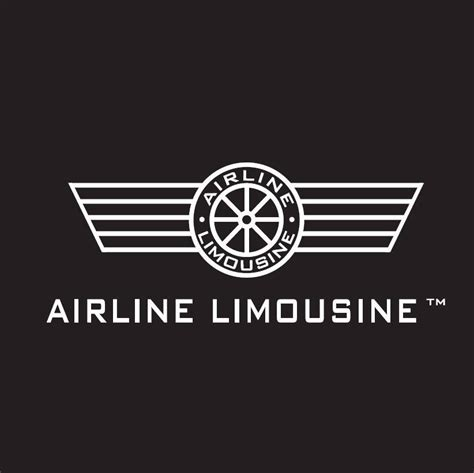 Airline Limousine by Airline Limousine Home