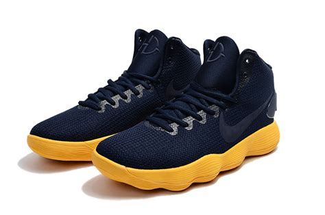 eastbay youth basketball shoes blue nike youth basketball shoes style guru fashion