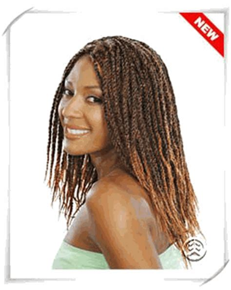 marley hair weave twist marley weaving hair