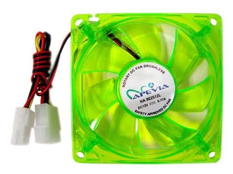 green led computer fan 120mm 4pin uv green led case fan 120mm case fans