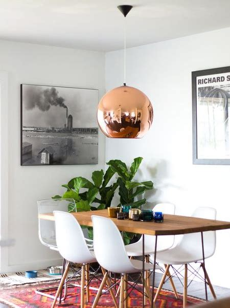 make your own pendant lights home dzine home decor create your own copper pendant lights