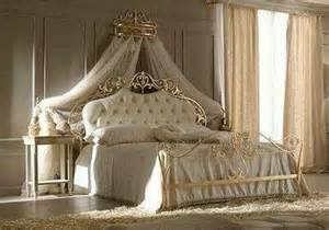 Princess Canopy Bed For Adults Bedroom Fit For A Home Decorating