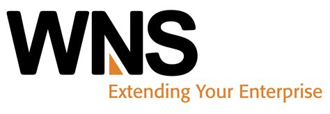 Openings For Mba by Openings At Wns For Mba Finance Freshers For Financial
