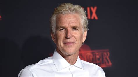 matthew modine family matthew modine wife daughter family age height other