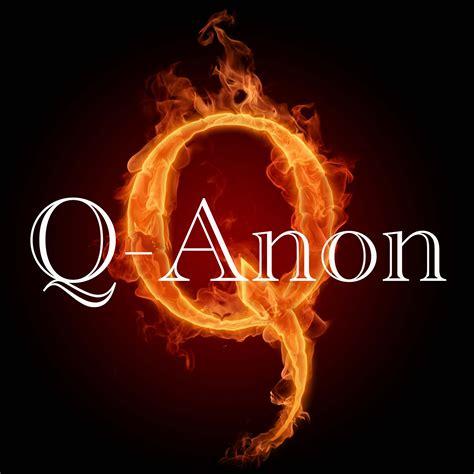 Q Q M051j003y the remarkable q anon voices4justice