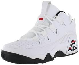 Fila Shoes Fila The 95 Grant Hill S Retro Basketball Sneakers