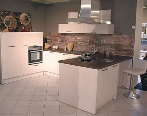 mediterrane küchenmöbel bilder k 252 che schwarz wei 223