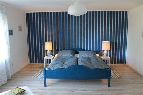 schlafzimmer modelle die sch 246 nsten schlafzimmer modelle in blau m 246 belhaus