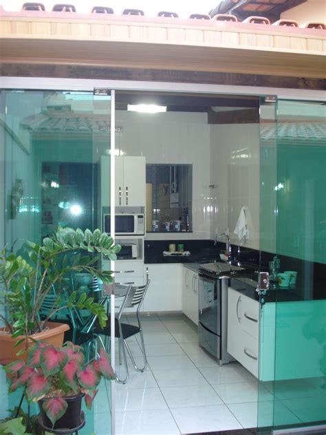 area de lazer gourmet cozinhas modernas casa loft designs de cozinha