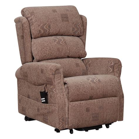 5 Best Rise And Recliner Chairs Under 163 500 Fenetic Wellbeing