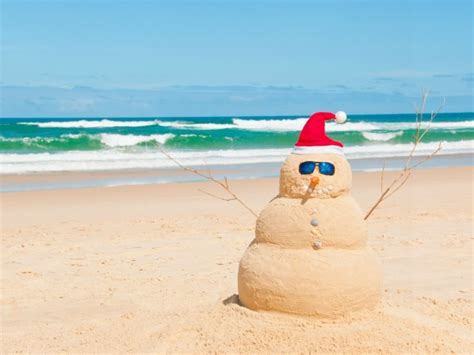 australian christmas holiday traditions mince pie in the summer devour the