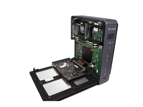 vapor chamber gpu cpu heat sink set compulab airtop fanless pc look tom s hardware