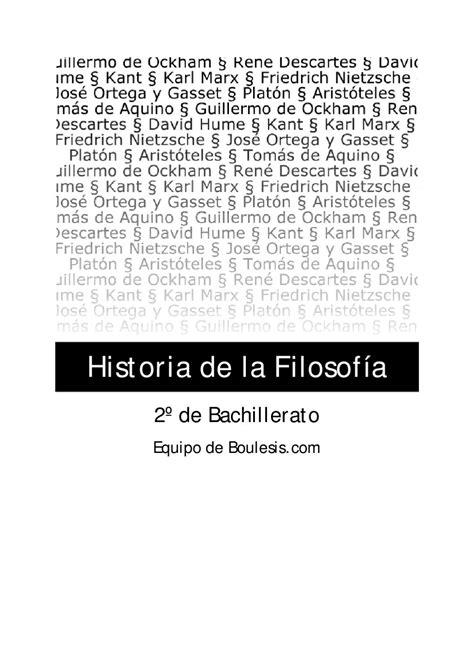 teovnilogã a el origen mal en el mundo edition books historia de la filosof 237 a boulesis by mat 237 as