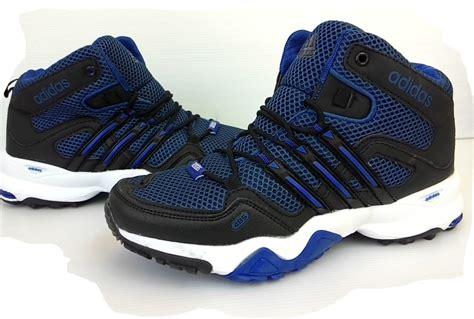 Kacamata Reebok grosir sepatu import 081 2313 9421 toko sepatu import grosir sepatu impor sepatu impor murah