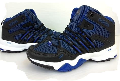 Sepatu Cowok Reebook Import 1284 grosir sepatu import 081 2313 9421 toko sepatu import grosir sepatu impor sepatu impor murah