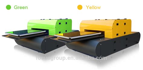 Printer Dtg A2 high quality a2 size dtg printer direct to garment