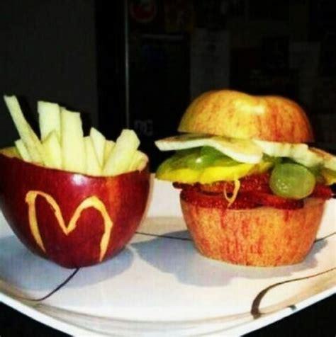 alimenti diminuiscono il colesterolo trigliceridi alti cosa mangiare per abbassarli naturalmente