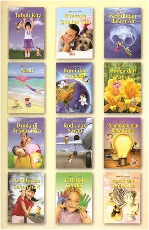 Buku Widya Wiyata Pertama Anak Anak Beginilah Kerjanya ensiklopedi anak widya wiyata pertama akusukabaca toko buku anak balita dan
